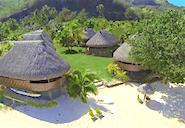 miti_fares-aerial_beach_185x128