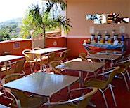 tahiti-airport-motel-cafe_185x155