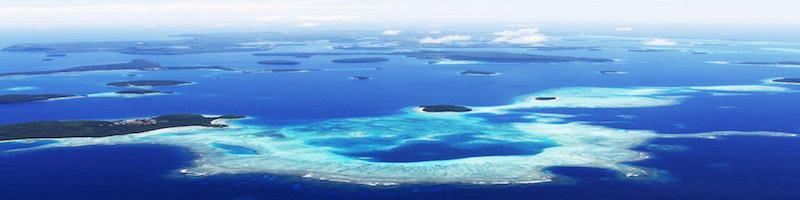 vavau_islands-aerial800x200