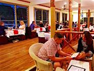 waterfront_restaurant_185x141