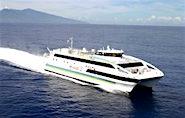 aremiti-ferry_185