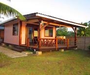 tahiti-surf-fare1_185x155