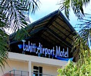 tahiti_airport_motel_sign_185x155